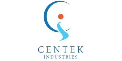 Centek Industries Inc.