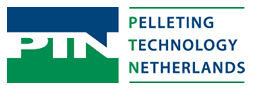 Pelleting Technology Netherlands BV (PTN)