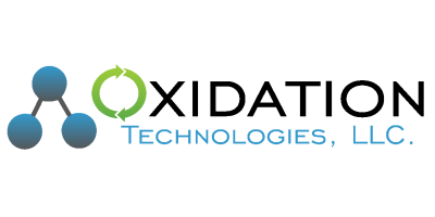 Oxidation Technologies, LLC