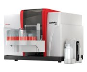 contrAA – Fast Multi-Element Analysis within a 5-Orders Dynamic Measurement Range