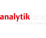 Analytik Jena and BAM Agree to Cooperate in Research