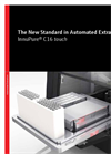 InnuPure C16 touch Fully Automated Nucleic Acid Extraction - Brochure