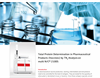 Total Protein Determination in Pharmaceutical Products (Vaccines) by TNb Analysis on multi N/C® 2100S