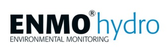 ENMO hydro - Environmental Monitoring Software