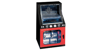 Model UVP - Multidizer Oven