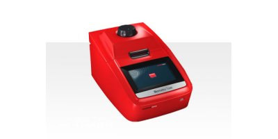 Biometra - Model TOne - Thermal Cycler and Real-Time Thermal Cycler