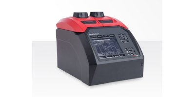 FlexCycler² - PCR Thermal Cycler