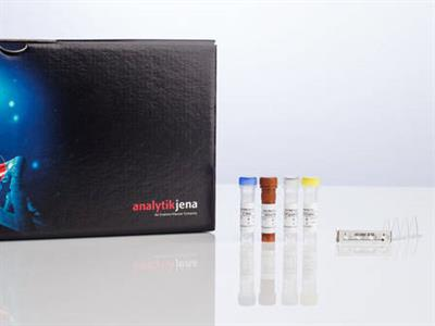 RoboGene - HCV RNA Quantification Kit 3.0