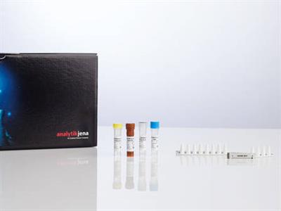RoboGene - HDV RNA Quantification Kit 2.0