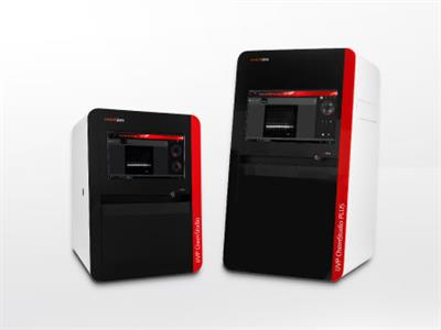 UVP - Model ChemStudio Series - Next Generation of Gel and Blot Imagers
