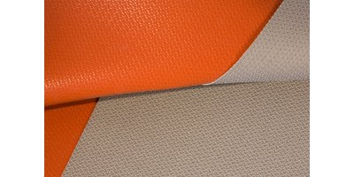 Armatex - Silicone Coated Fabrics and Textiles