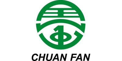 Chuan Fan Electric Co., Ltd.