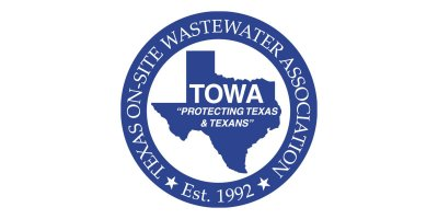 Texas On-Site Wastewater Association (TOWA)