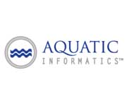 Canada`s Water Monitoring Agency takes a Modern Approach to Data Management with Aquatic Informatics` AQUARIUS Software