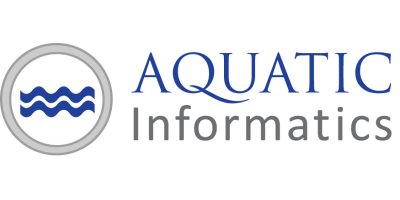 Aquatic Informatics Inc