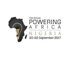 Powering Africa: Nigeria 2017