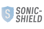 Sonic-Shield - Model MLV-FAQs - Sound Barrier