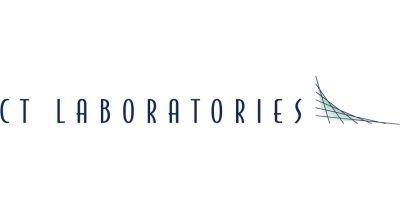 CT Laboratories