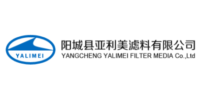Yangcheng  Yalimei Filter Media  Co., Ltd