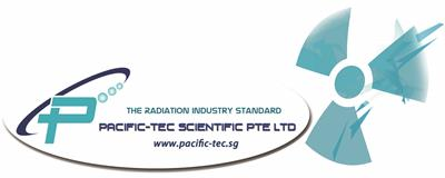 Pacific-Tec Scientific Pte Ltd