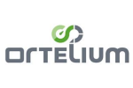 Ortelium - Process Optimisation Module Software