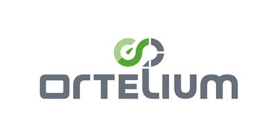 Ortelium - Observation Module Software