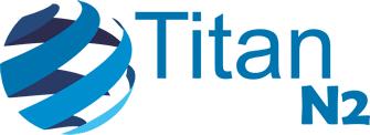 Titan N2 Ltd