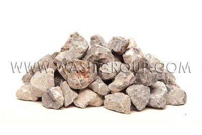 Limestone (Cement and Steel Grades)