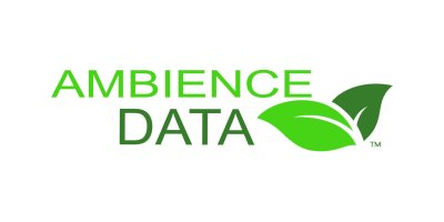 Ambience Data Inc