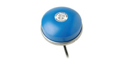 Ice Chaser - Model H-418 - Floating Plastic Tank De-Icer