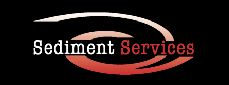 Sediment Services