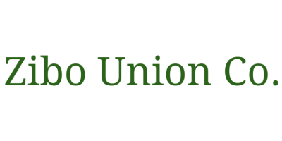 Zibo Union Trading Co., Ltd.
