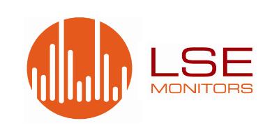 LSE Monitors