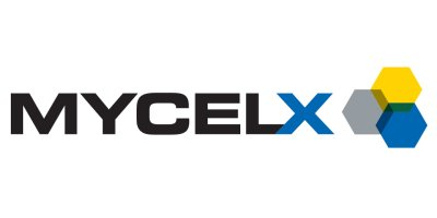 MYCELX Technologies Corporation