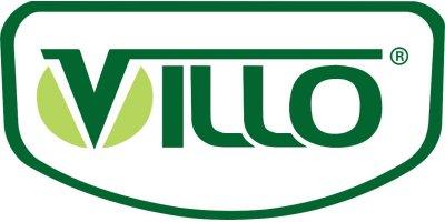 Dongguan Villo Environmental Protection Inc.
