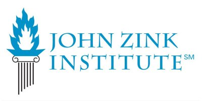 The John Zink Institute
