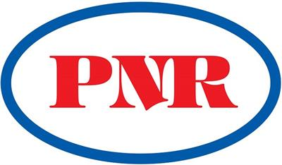 PNR Engineering Systems