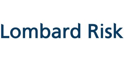 Lombard Risk