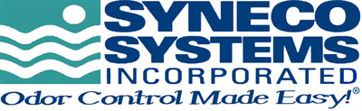 Syneco Systems, Inc.