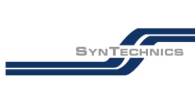 Syntechnics, Inc.