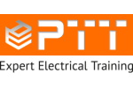 Electrical Safety Awareness Training Course