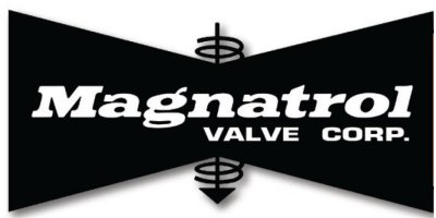 Magnatrol Valve Corporation