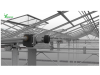Ridder Ventilation and Screen Drive System Video