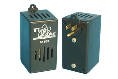 Total Zone - Model TZ BB1 - Ozone Generator