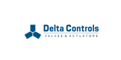 Delta Controls BV / Veenstra Group