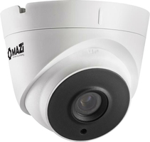 IVV - Model TVH-21XRP - Dome Cameras