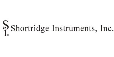 Shortridge Instruments, Inc.