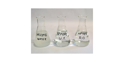 Pural - Model F - Formulation Removal Chemical