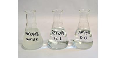 Pural - Model RM - Formulation Removal Chemical