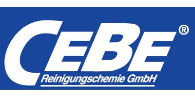 CEBE Reinigungschemie GmbH